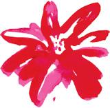 logo-louise